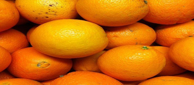 Detrás de las ofertas de naranjas se esconden esto. Lo único que cuenta es un precio bajo, ganar dinero. Todo está permitido. ¿Quien es el culpable la industria de naranjas, la autoridad, el vendedor o el consumidor? TODOS. POR CURIOSIDAD LEA ESTO. [Leer más…]