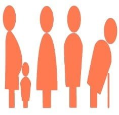 RECOMMANDÉE POUR LES ENFANTS, LES FEMMES ENCEINTES ET PENDANT L'ALLAITEMENT, LES RÉGIMES… grâce à son faible contenu en résidus, (presque libre, nul)
