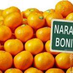 NARANJAS BONITAS POR FUERA… Y POR DENTRO?