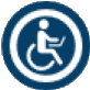 ACCESIBILIDAD WEB OrangeDirect.es