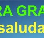 CALCULADORA GRATIS DE PESO IDEAL, PARA AGELGAZAR